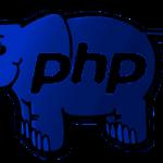 PHPエラー PHPのバージョンを上げるとDeprecatedエラーが発生した時の対処方法