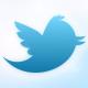 javascriptを使ってTwitterのアカウントを自動的にフォローする方法